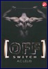 OFF Switch - Buch 3