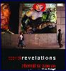 Book of Revelations – Alternative Women - Sonderpreis