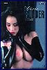Dita in Rubber (DVD) - Preissenkung!