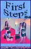 First Steps - AB 44 (DVD)