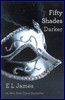 Fifty Shades Darker - Band 2 der Trilogie