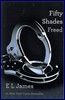 Fifty Shades Freed - Band 3 der Trilogie