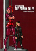 The Prison Tales