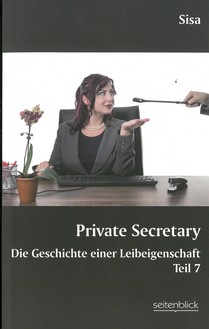 Private Secretary 7