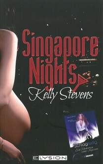Singapore Nights / Schlagfertig