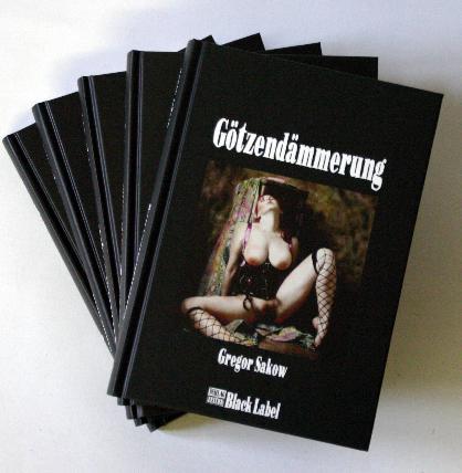 geschichten erotik bondage magazine