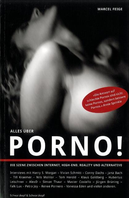 free erotik fusserotik