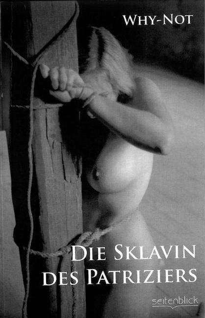 sklavenmarkt bdsm erotische filme mit handlung