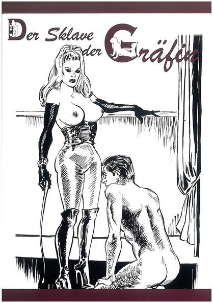 sm kassel erotische geschichte kostenlos