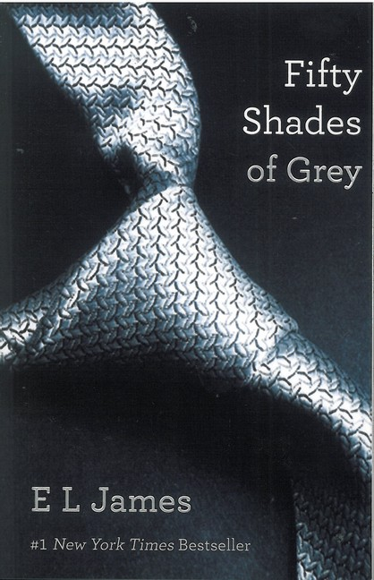 geschichten erotisch shades of grey stellungen