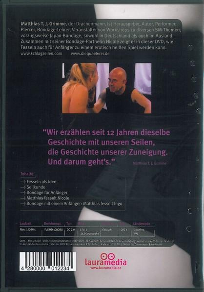 braunschweig swingerclub gay porno sex film
