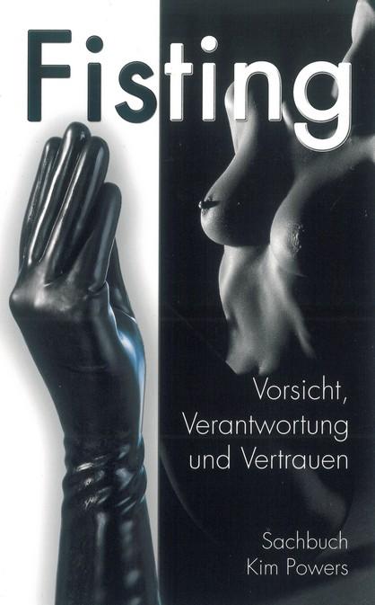 prostata massage wie bondage art