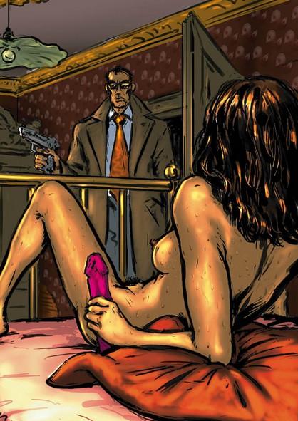 mchurt erotik leipzig