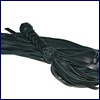 Shorox Basic Flogger