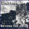 Beyond The Abyss - Sonderangebot