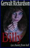 Billy – Les Chants from Hell