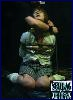 Suffering Girl (VHS)