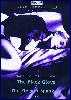 The Black Glove & Elegant Spanking (DVD)