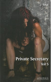 Private Secretary Teil 5
