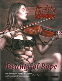 Beauty of Rope – Value Edition