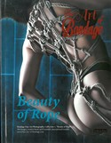 Beauty of Rope – Collection 1