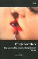 Private Secretary – Teil 10