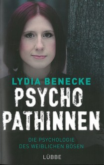 Psychopathinnen