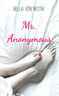 Mr. Anonymous