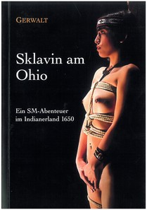 Sklavin am Ohio