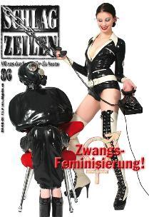 gummischürzen forum erotik storys