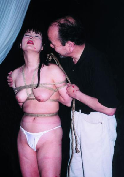 beach bikini girl in picture