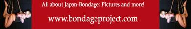 Bondageproject Banner